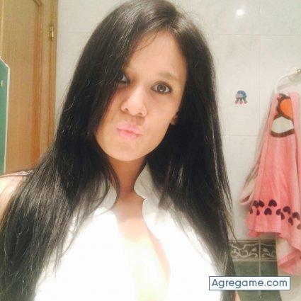 Chat valladolid conocer chicas gratis [PUNIQRANDLINE-(au-dating-names.txt) 47