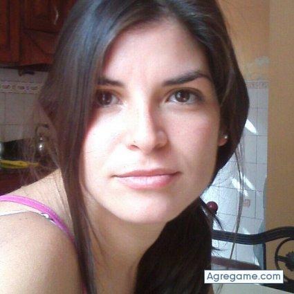 pareja busca hombre barcelona mujeres rusas y ucranianas