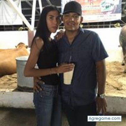 Villagonzalo-pedernales busco mujeres solteras