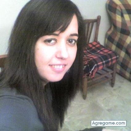 Conoce chicas castellon [PUNIQRANDLINE-(au-dating-names.txt) 31