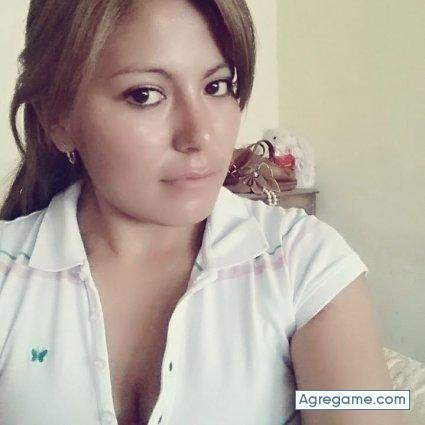 Mujer busca hombre en axpe de busturia