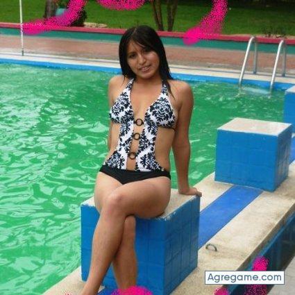 buscar mujeres prepago Perú