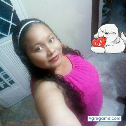 Sady Marriaga