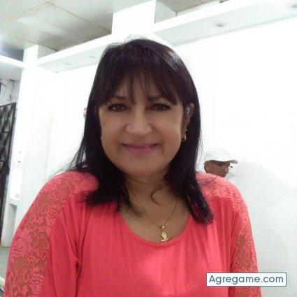 Villasequilla web de citas