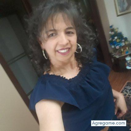 fec2c87ac2c9 ⓵ Conocer Chicas y Mujeres solteras en Duitama | Agregame.com