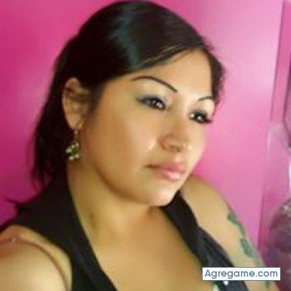 mely andia quispe