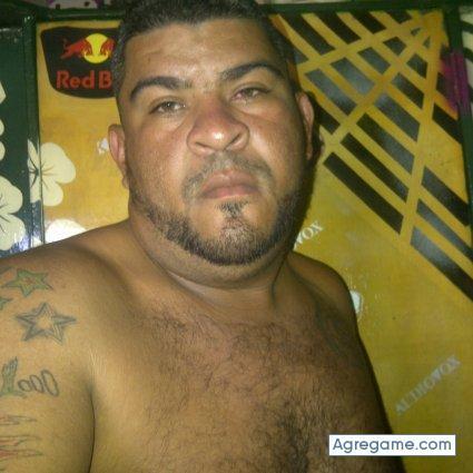 Contactos con mujeres maduras - conocer mujeres maduras y mujeres cougars en Venezuela para sexo