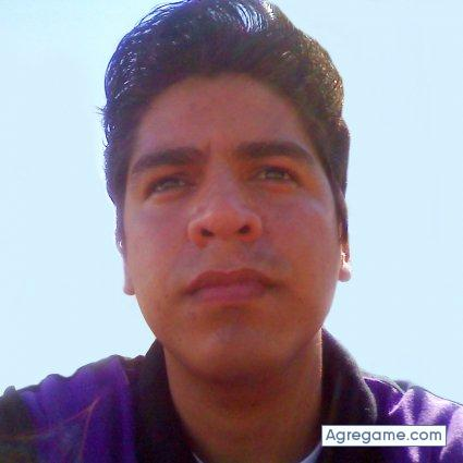 puerto ayacucho chat Make friends in puerto ayacucho for free make new friends from puerto ayacucho on mobifriends is 100% free, easy and fun via internet an mobile, with videochat.