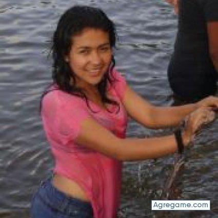 Aventuras y Mujeres en Cochabamba