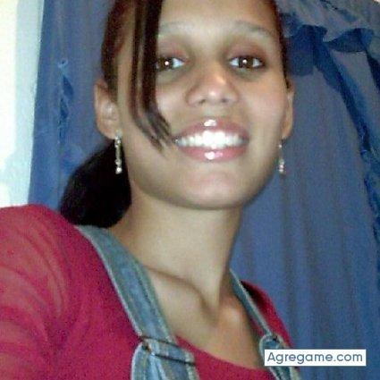 bonao chatrooms Chat rooms forums find people free dominican republic chat rooms chat with adamanay bajos de haina baní benemérita de san cristóbal bonao cabarete.