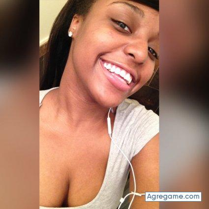 glen riddle lima dating Dating service in glen riddle lima on ypcom see reviews, photos, directions, phone numbers and more for the best dating service in glen riddle lima, pa.