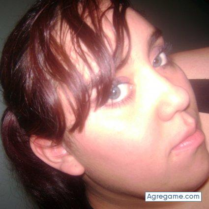 Contactos mujeres las arenas [PUNIQRANDLINE-(au-dating-names.txt) 62