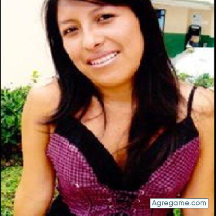 mujeres solteras en loja ecuador