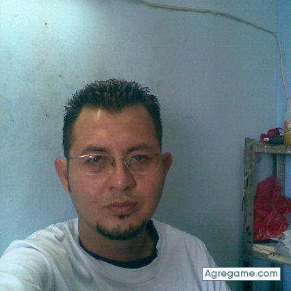 Chatea haz amigos y encuentra el amor en Jalisco 100% gratis