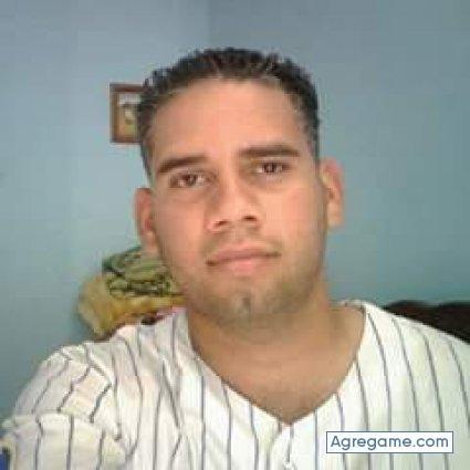 Buscar chicos de Venezuela