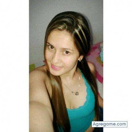 60d3e7949b47 ⓵ Conocer Chicas y Mujeres solteras en Ventaquemada | Agregame.com