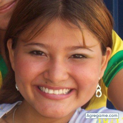 f35c7fce4b62 ⓵ Conocer Chicas y Mujeres solteras de Boyaca en Tunja