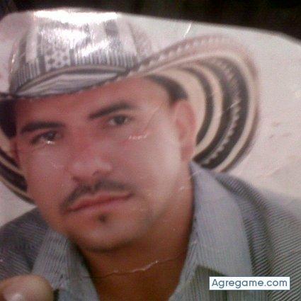 Hombres solteros colombia