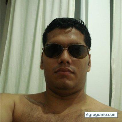 hombres buscando hombres fotos sexy chat gratis