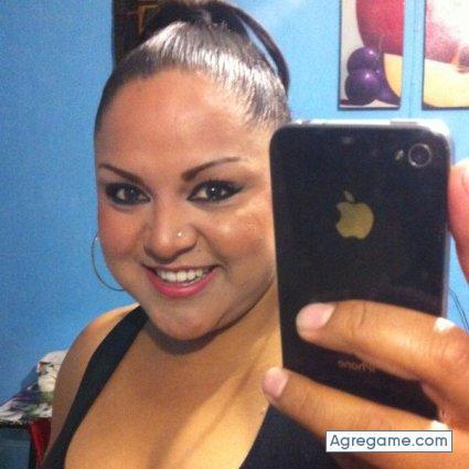 Albox conocer mujeres solteras