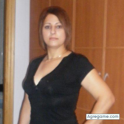 Mujeres ucranianas solteras 35 344