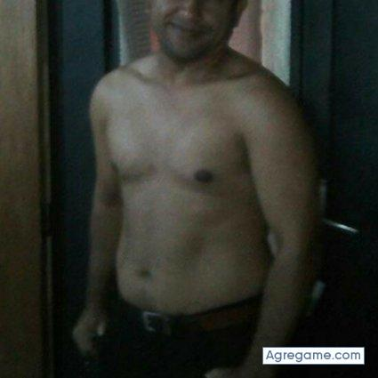 4a315ddbbb77 Numeros de Whatsapp de chicas y mujeres de Puerto Boyacá en Boyaca