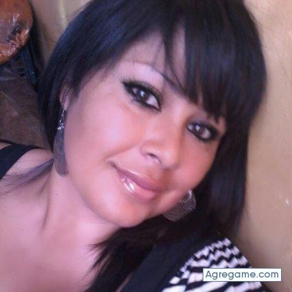 aguascalientes chat Mexico phone chat aguascalientes phone chat 14,086 baja california sur phone chat 3,935 baja california phone chat 33,081 campeche phone chat.