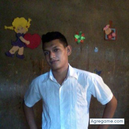 Jovanny Barrios