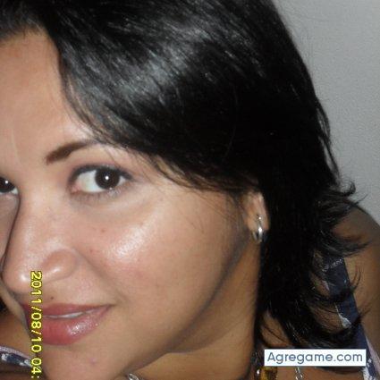 Contacto mujeres velez [PUNIQRANDLINE-(au-dating-names.txt) 44