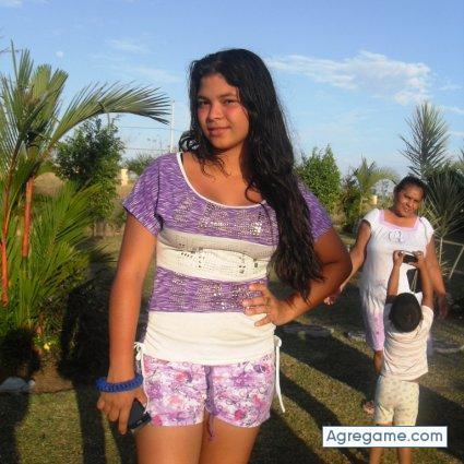 whatsapp mujeres solteras panama