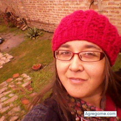 Albir palace mujer soltera