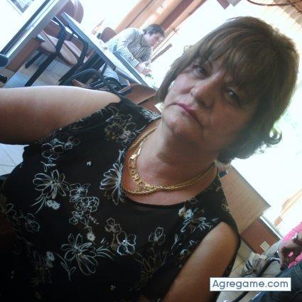 Torregrossa dating agency