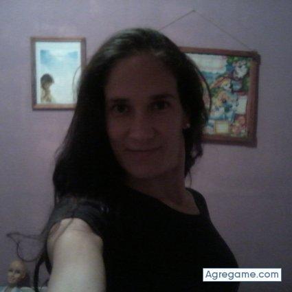 Villanueva de duero dating gay
