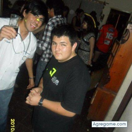 grupo de whatsapp gay tucuman