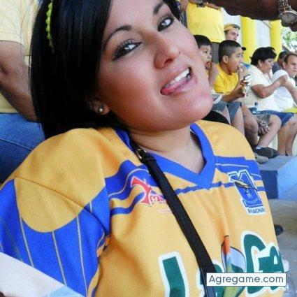 ⓵ Conocer Chicas y Mujeres solteras en Tacuba | Agregame com