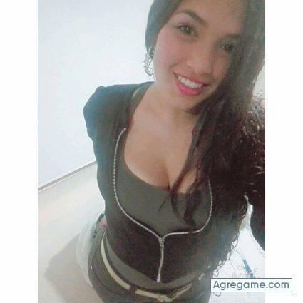 e4c346d1f9ad ⓵ Conocer Chicas y Mujeres solteras en Garagoa | Agregame.com