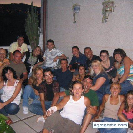 mujeres buscando hombre casado gente chat espana