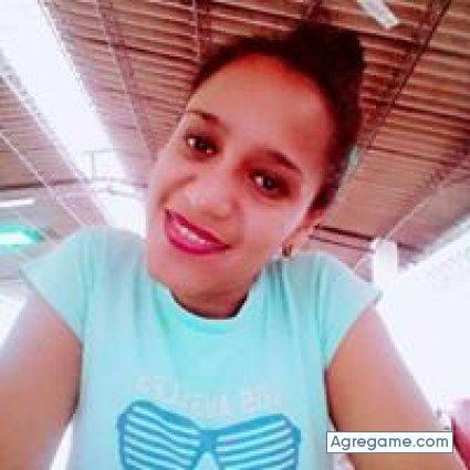 ⓵ Conocer Chicas y Mujeres solteras en Atiquizaya   Agregame com