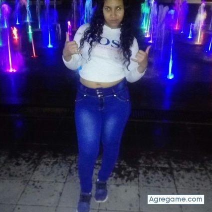 Cuenca donde conocer chicas