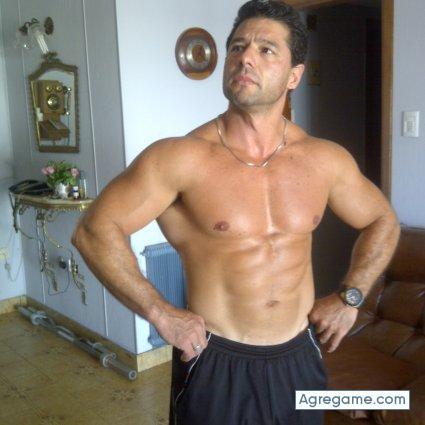 buenos aires gay escort masajista masculino cordoba