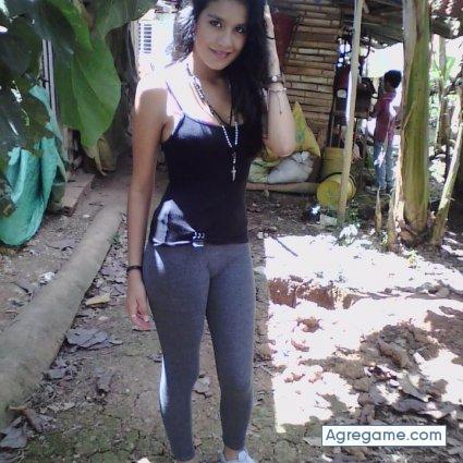Hombres solteros en bolivia