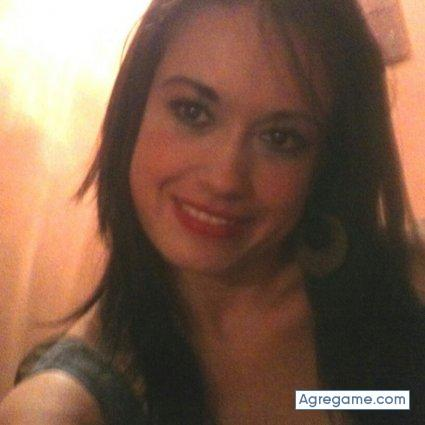 Riudoms casual dating