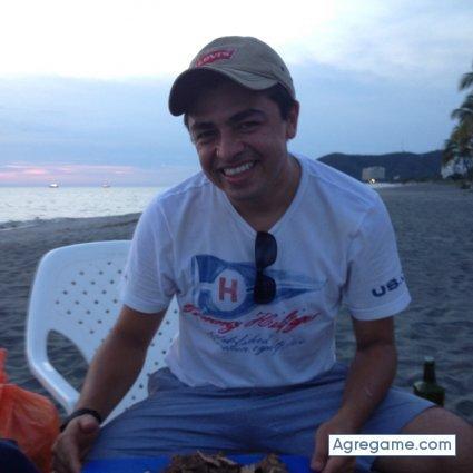 Las mejores zonas para conocer gente por internet de Quindio en Armenia ⇵