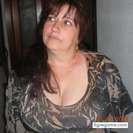 mujeres buscan pareja en uruguay