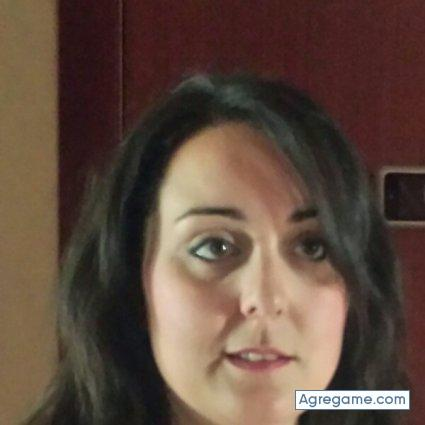 Mujeres buscan pareja estable en vizcaya [PUNIQRANDLINE-(au-dating-names.txt) 27
