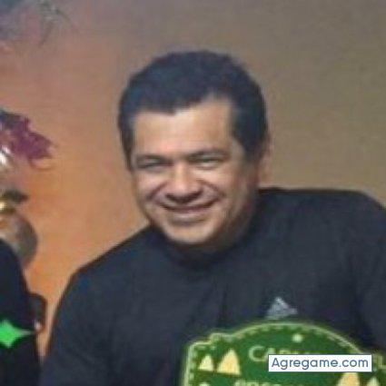 mexicali chat Encuentra en mexicali más de 59,000 anuncios gratis de empleo, compra-venta y mucho más cerca de ti local seguro gratis.