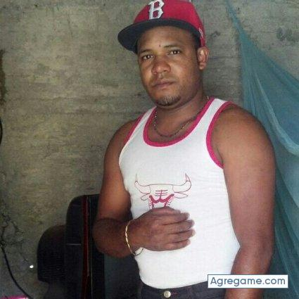 villa altagracia chat Chat with yeimy, 39 today from villa altagracia, dominican republic start talking to her totally free at hot or not.