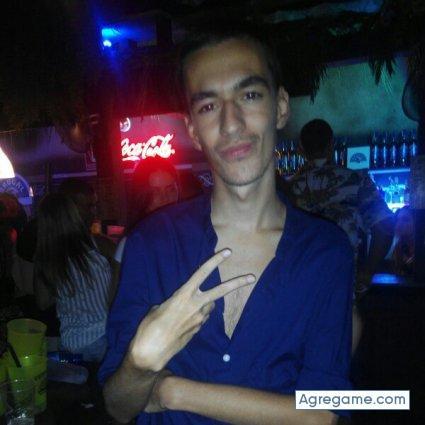 Club nocturno putas sexo duro