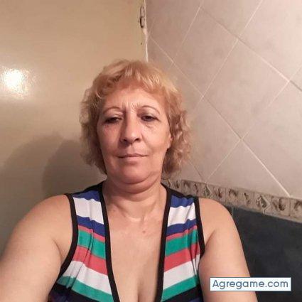 contactos con mujeres vascas conocer amigo