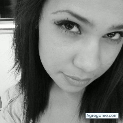 Guillena dating websites